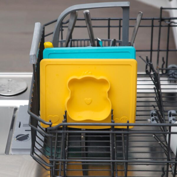 Care_Bears_Bowl_Dishwasher