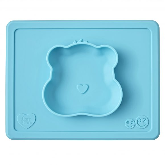 Care_Bears_Bowl_Teal_1