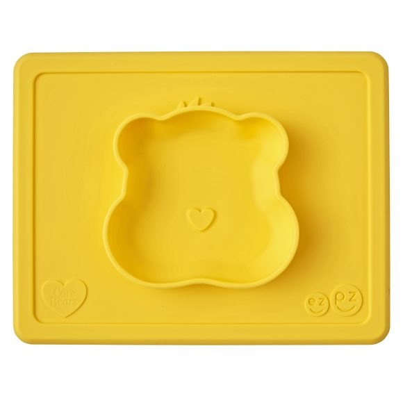 Care_Bears_Bowl_Yellow_1