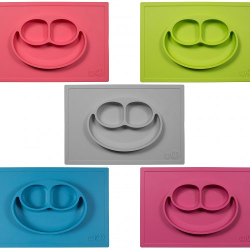 happy mat all colors