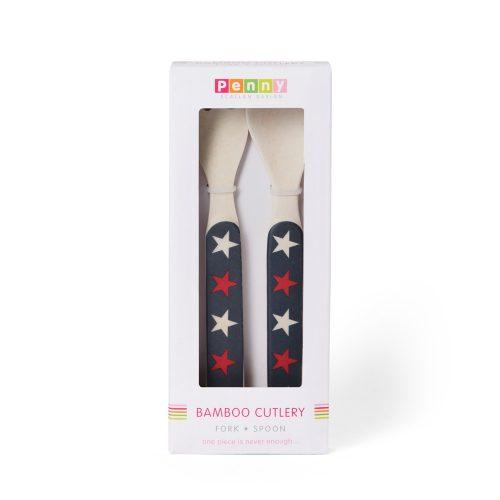 bamboo_cutlery_navy_star_in-box