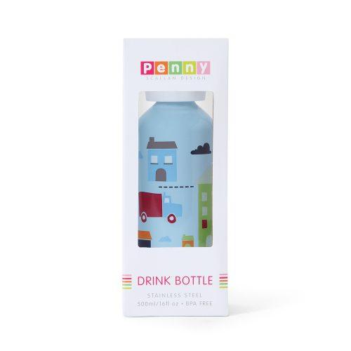 gourde-penny-scallan-big-city-packaging