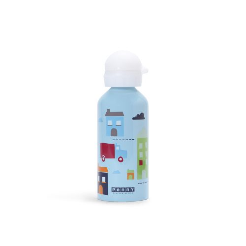 drink_bottle_out-of-box_big-city