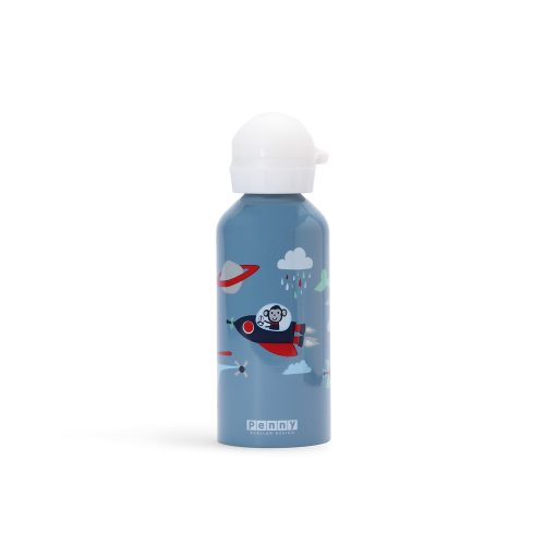 gourde-acier-inoxydable-penny-scallan-space-monkey-packaging