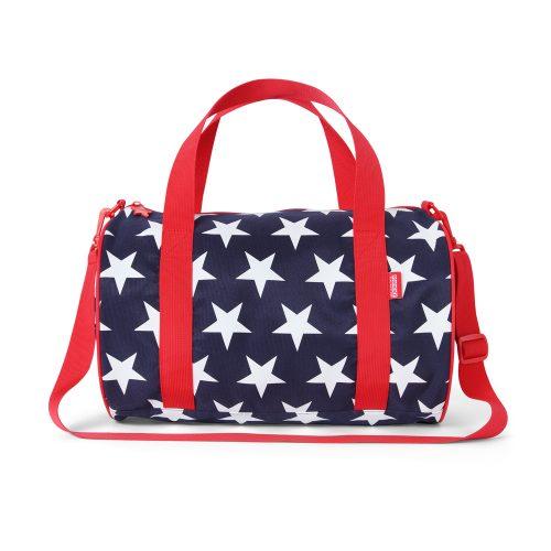 sac polochon penny scallan navy star