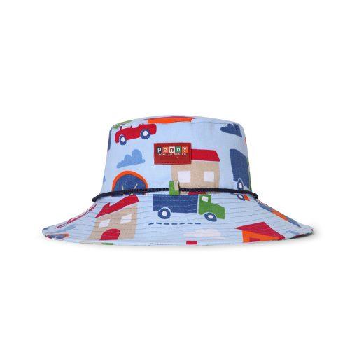 hat-big-city