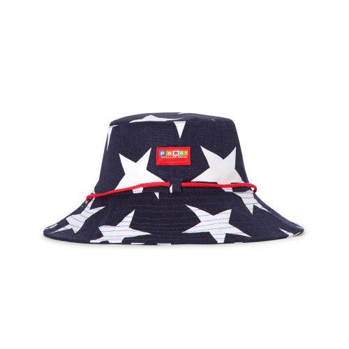 hat_navy-star