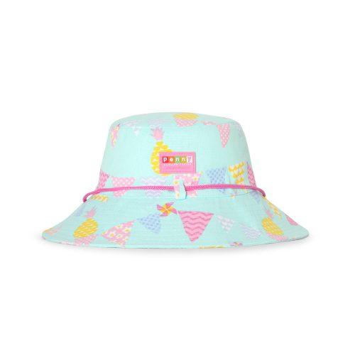 hat_pineapple