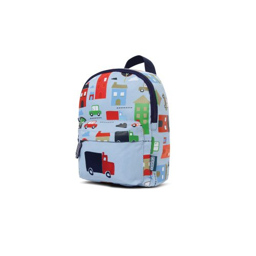 mini backpack_34_big city