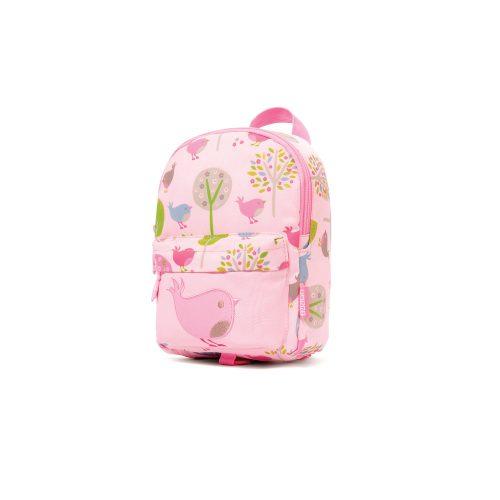 mini backpack_34_chirpy bird