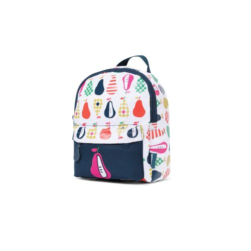 mini backpack_34_fruit salad