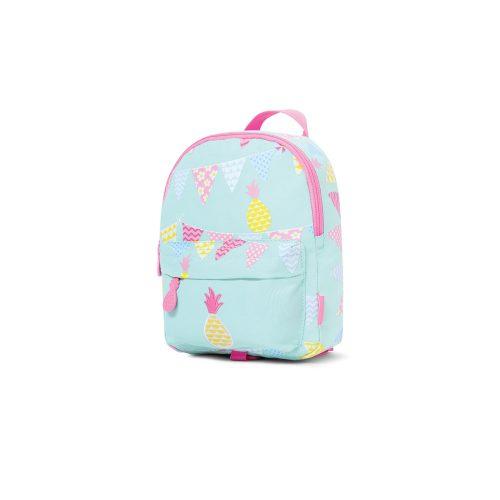mini backpack_34_pineapple