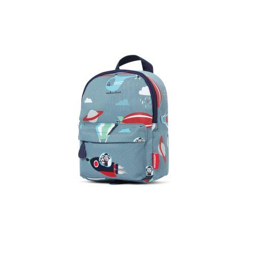 mini backpack_34_space monkey