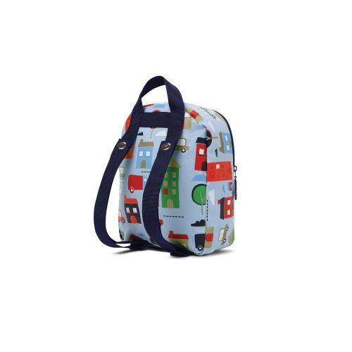 mini backpack_back_big city