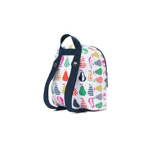 mini backpack_back_fruit salad