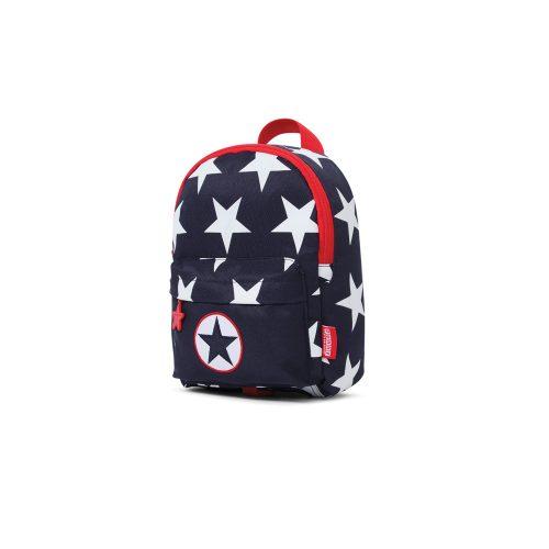 mini backpack_back_navy star_34