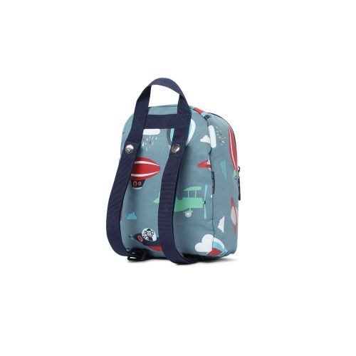 mini backpack_back_space monkey