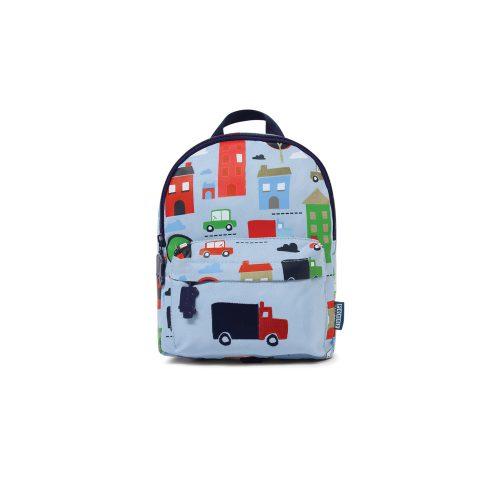 mini backpack_front_big city