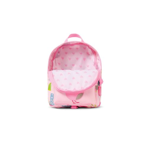 mini backpack_open_chirpy bird