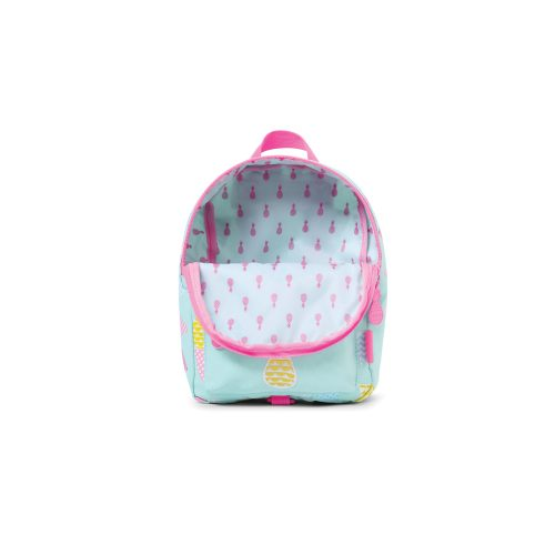 mini backpack_open_pineapple