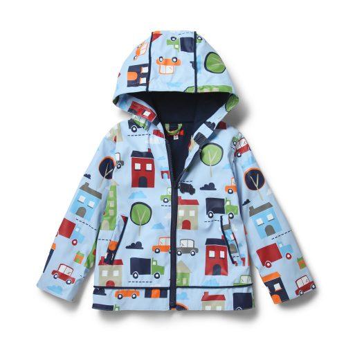 raincoat-big-city