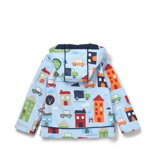 raincoat-big-city_back