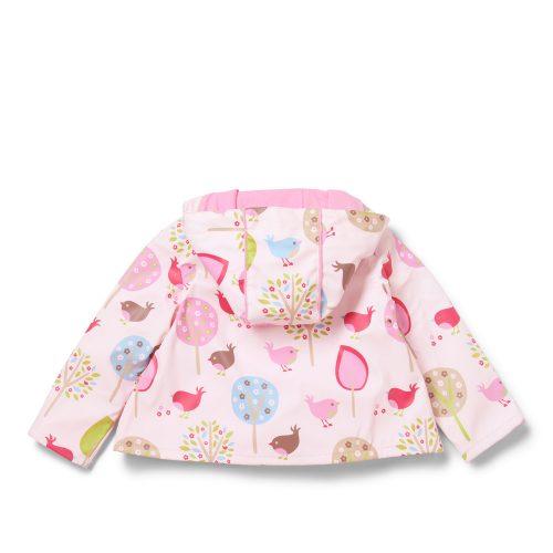 raincoat-chirpy-bird_2