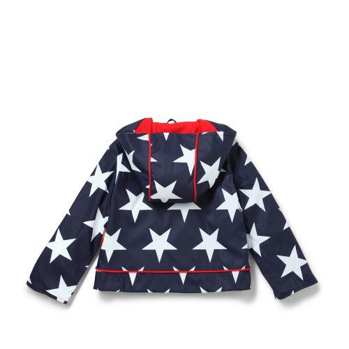 raincoat-navy-star_2
