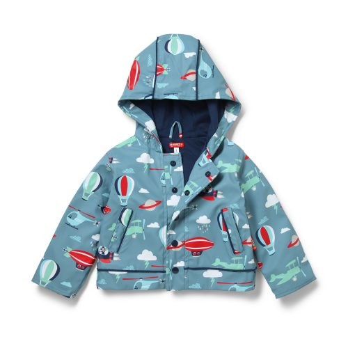 raincoat-space-monkey