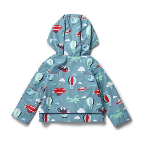 raincoat-space-monkey_2