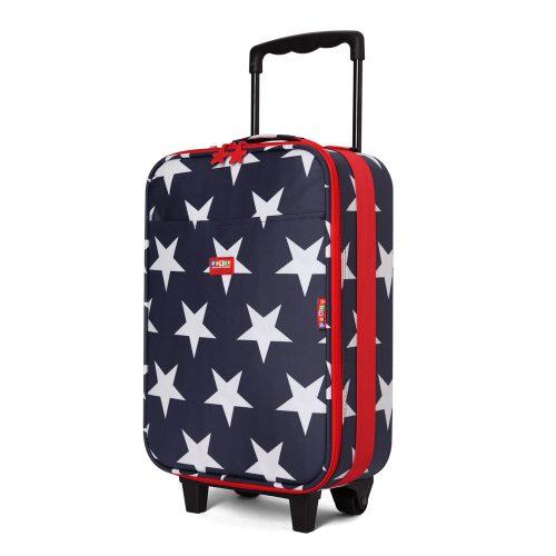 wheelie-bag_big-navy-star-34