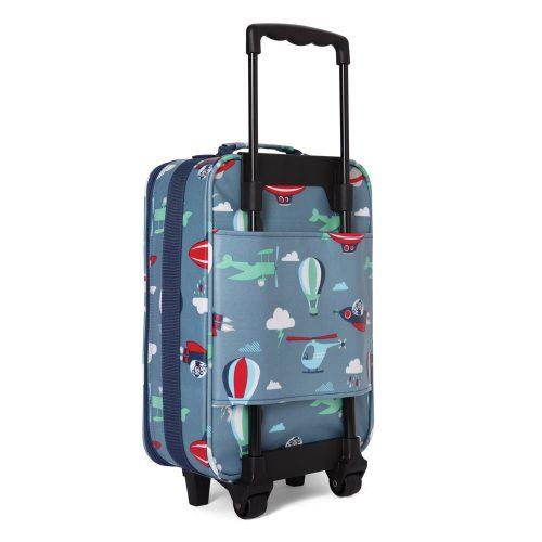 wheelie bag_space monkey_back
