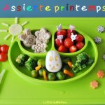EzPz-fun-presentation-assiette