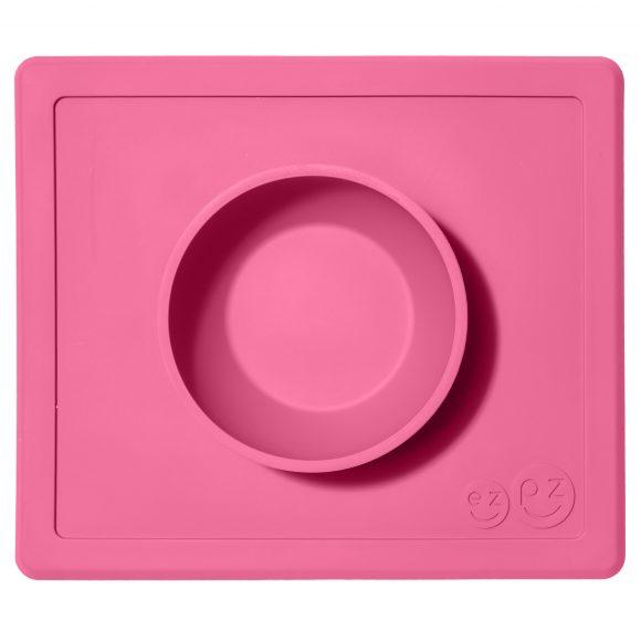 ezpz-HB-pink-1