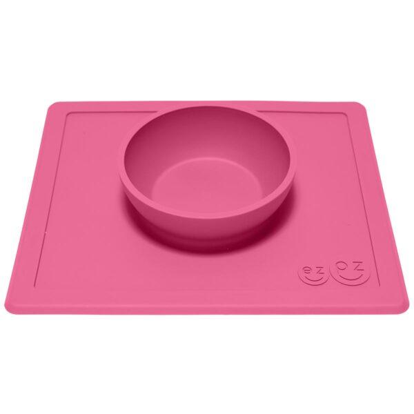 ezpz-HB-pink-2