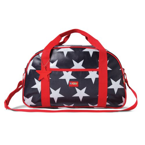 sac-week-end-navy-star