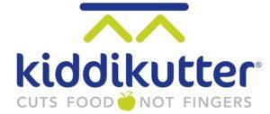 logo Kiddikutter