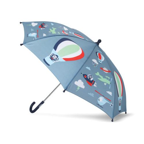 parapluie penny scallan space monkey