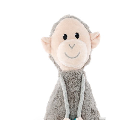 matchstick-monkey-peluche-singe-large