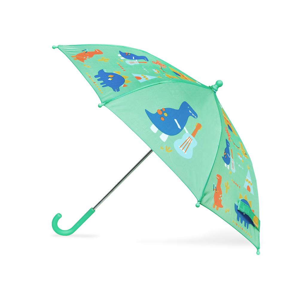 parapluie penny scallan dino rock
