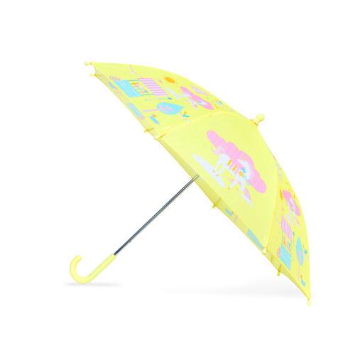 parapluie penny scallan park life
