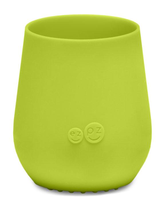 Gobelet Tiny Cup Classic Vert